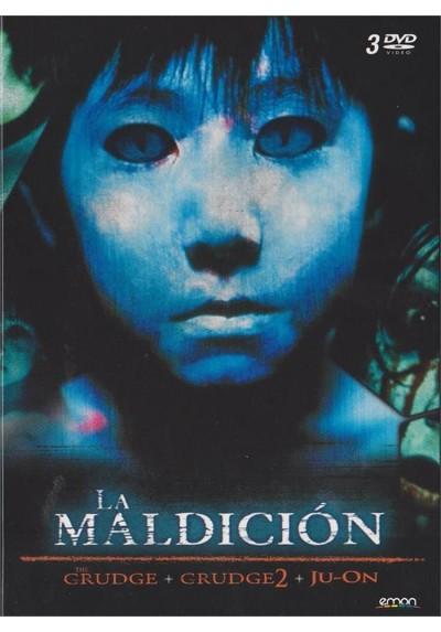 La Maldicion - Saga