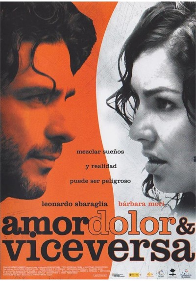 Amor, Dolor & Viceversa (Violanchelo)