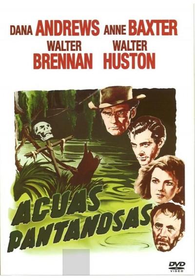 Studio Classics - Aguas Pantanosas