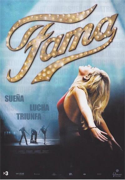 Fama (2009) (Fame)
