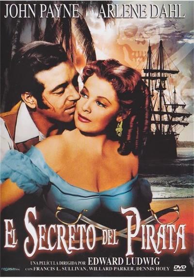 El Secreto Del Pirata (Caribbean)