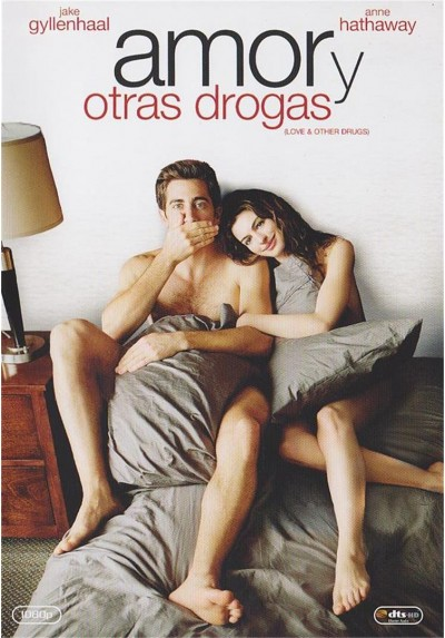 Amor Y Otras Drogas (Love And Other Drugs)