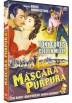 La Mascara Purpura (The Purple Mask)