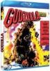 Godzilla (1956) (Blu-Ray) (Godzilla, King Of The Monsters!)