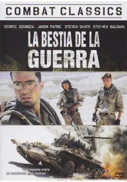La Bestia De La Guerra (The Best Of War)