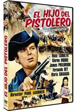 El Hijo Del Pistolero (Son Of A Gunfighter)