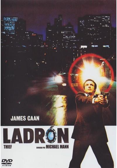 Ladron (Thief)