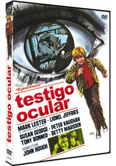 Testigo Ocular (1959)
