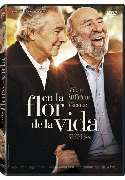 En La Flor De La Vida (La Fleur De L'Âge)
