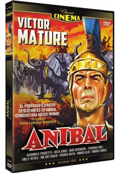 Anibal (Annibale)