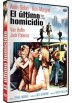 El Ultimo Homicidio (Once A Thief)