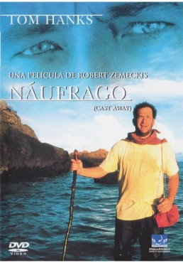 Naufrago (Cast Away)