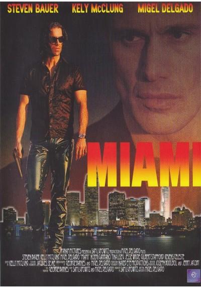 Miami (1997)
