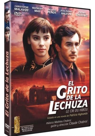 El Grito De La Lechuza (Le Cri Du Hibou)
