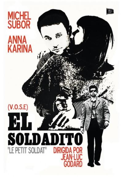 El Soldadito (V.O.S.) (Le Petit Soldat)