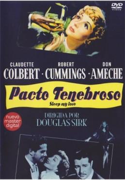 Pacto Tenebroso (Sleep, My Love)