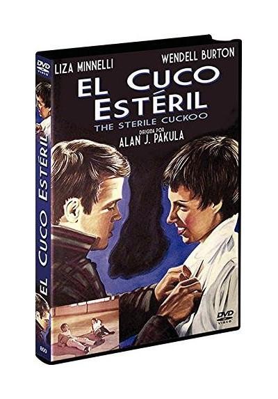 El Cuco Esteril (The Sterile Cuckoo)