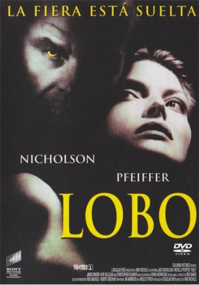 Lobo (Wolf)
