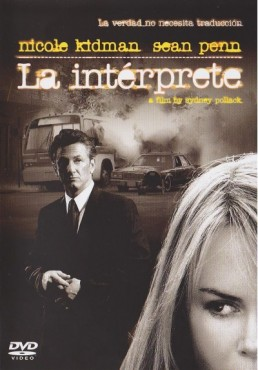 La Interprete (The Interpreter)