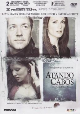 Atando Cabos (The Shipping News)