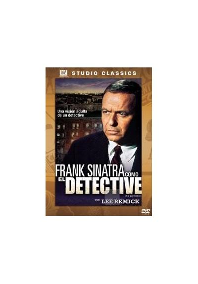 Studio Classics - El Detective