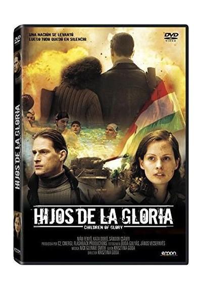 Hijos De La Gloria (Szabadság, Szerelem)