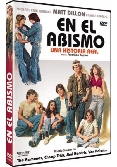 En el abismo (Over the Edge)