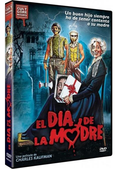 El Dia De La Madre (Mother´s Day)