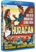 Huracan 1949 (Blu-Ray) (Red Canyon)