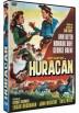 Huracan 1949 (Red Canyon)