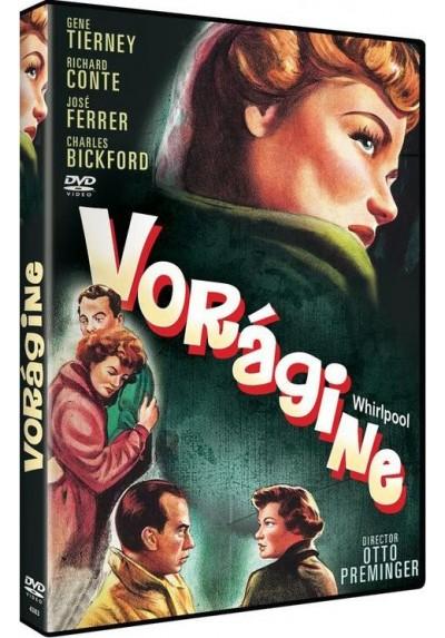 Voragine (Whirlpool)