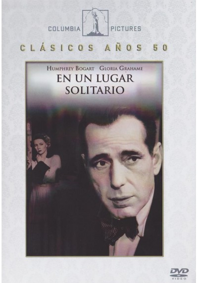 En Un Lugar Solitario (In A Lonely Place)