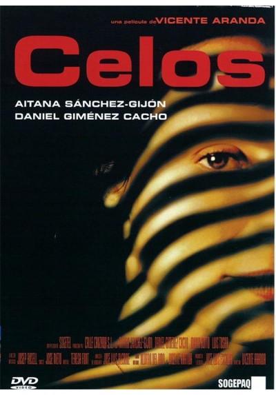 Celos (Celos)