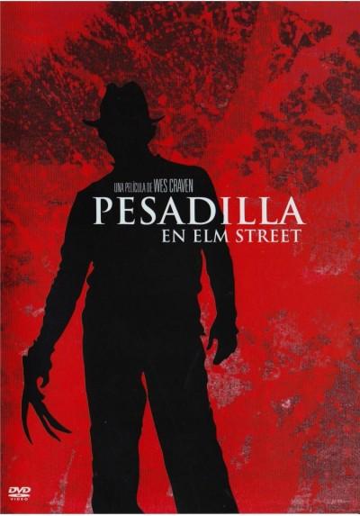 Pesadilla En Elm Street (A Nightmare On Elm Street)