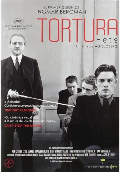Tortura (Hets)