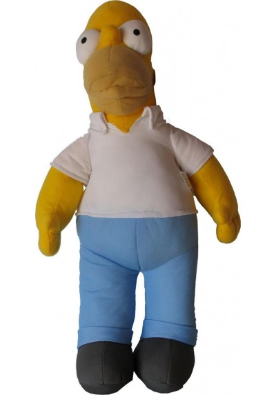 Hommer Simpson - 47 cms.