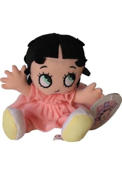 Baby Betty Boop - 45 cms.
