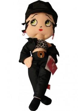 Betty Boop Rockera - 70 cms.