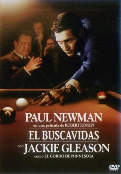 Studio Classics - El Buscavidas