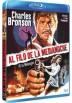 Al Filo De La Medianoche (Blu-Ray) (10 To Midnight)