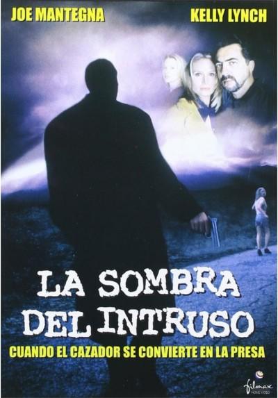 La Sombra Del Intruso (Persons Unknown)