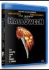 La Noche De Halloween (Ed. Especial) (Blu-Ray)