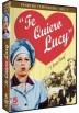 Te Quiero, Lucy - 1ª Temporada - Vol. 2 (I Love Lucy)