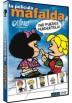 Mafalda, La Pelicula