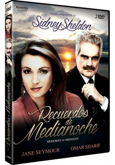 Recuerdos De Medianoche (Memories Of Midnight)