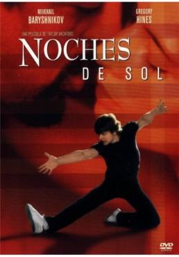 Noches De Sol (White Nights)