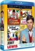 Pack Jerry Lewis (Blu-Ray)