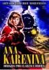 Ana Karenina (1935)