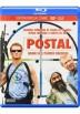 Postal (Blu-Ray + Dvd)