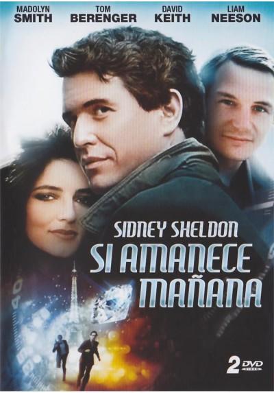 Si Amanece Mañana (If Tomorrow Comes)